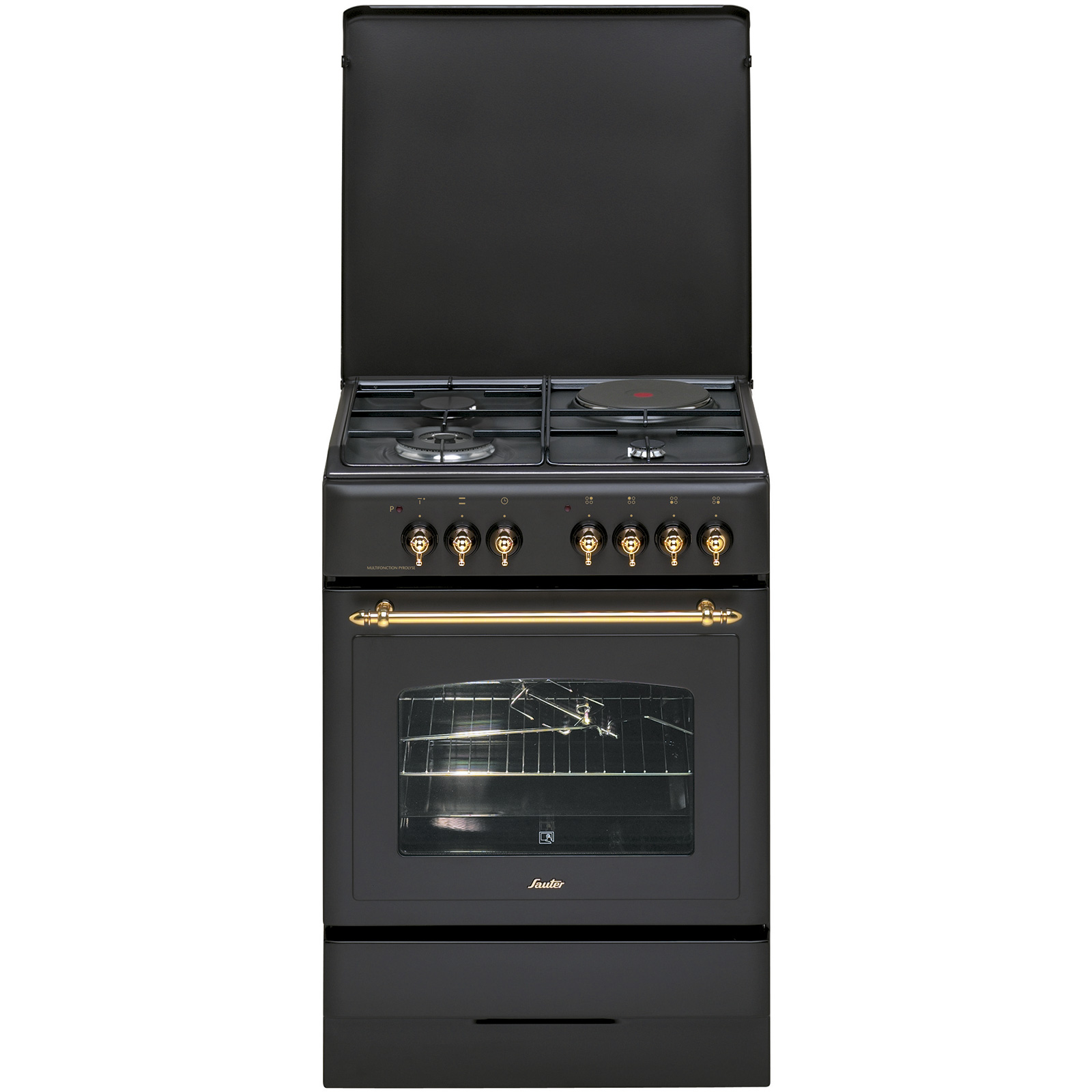meilleur cuisiniere induction beko pas cher. Black Bedroom Furniture Sets. Home Design Ideas