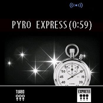 Sauter four pyrolyse pyro express