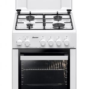 grand choix de 75f07 eeb05 Les cuisinières | Sauter électroménager