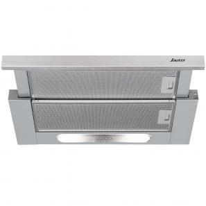 Hotte escamotable et tiroir SHT4630X